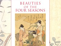 Beauties of the Four Seasons