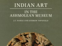 Indian Art in the Ashmolean Museum