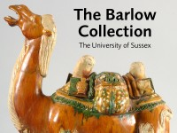 The Barlow Collection