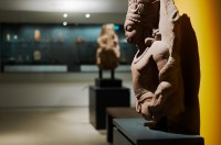India 2500 BC-AD 600 gallery