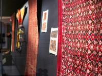 Textiles gallery