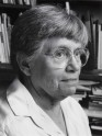 Mary Tregear, Keeper, Department of Eastern Art, 1987-1991. © Ashmolean Museum