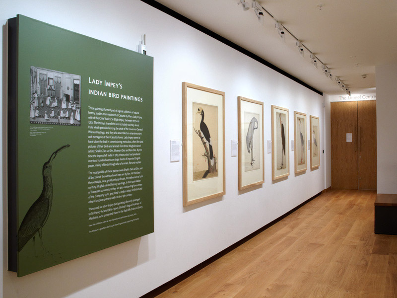 Image Result For Temporary Wall Panels