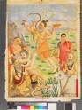 Shiva as Nataraja, Lord of the Dance