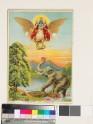 Release of the King of the Elephants, or Gajendramoksha