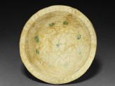 Bowl with geometrical patterns (EA1978.2143)