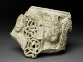 Fragment of a large jar (EA1978.2251)