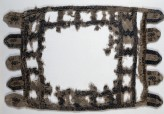 Remains of a pillow or cushion cover (EA1984.172)