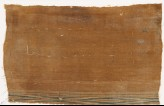 Textile fragment with band of stripes (EA1988.73)