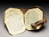 Miniature Qur'an (EA1992.42)