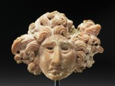 Head of Medusa (EA1993.19)