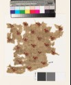 Textile fragment with small birds (EA1993.98)