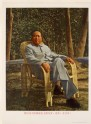 Long Live Our Great Leader Chairman Mao