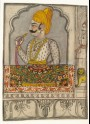 Raja Fateh Singh of Sitamau