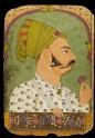 Maharaja Bakhat Singh of Nagaur