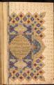 Qur'an in naskhi script