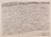 Big River (LI2007.54)