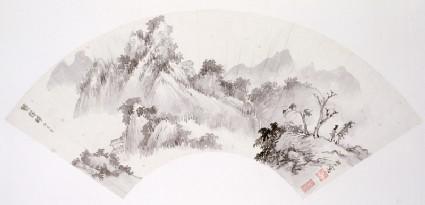 Shuangji Peakfront