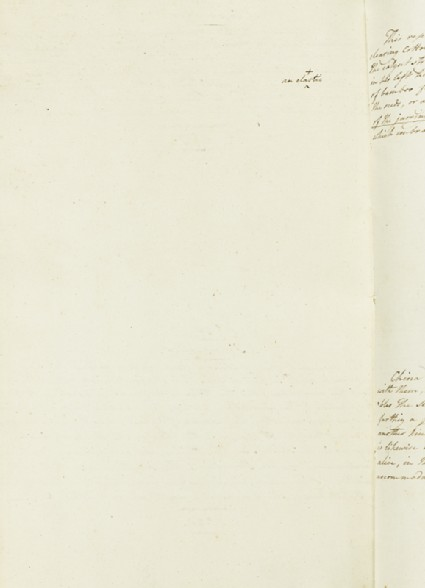 Description of A Cotton-Clearerfront