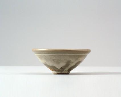 Glazed bowlfront