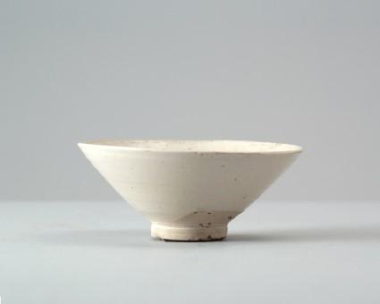 Huozhou ware bowlfront