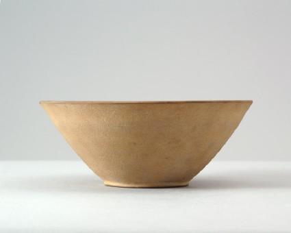 Greenware bowlfront