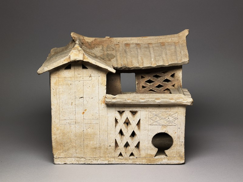 Ashmolean eastern art online yousef jameel centre for for House of dynasty order online