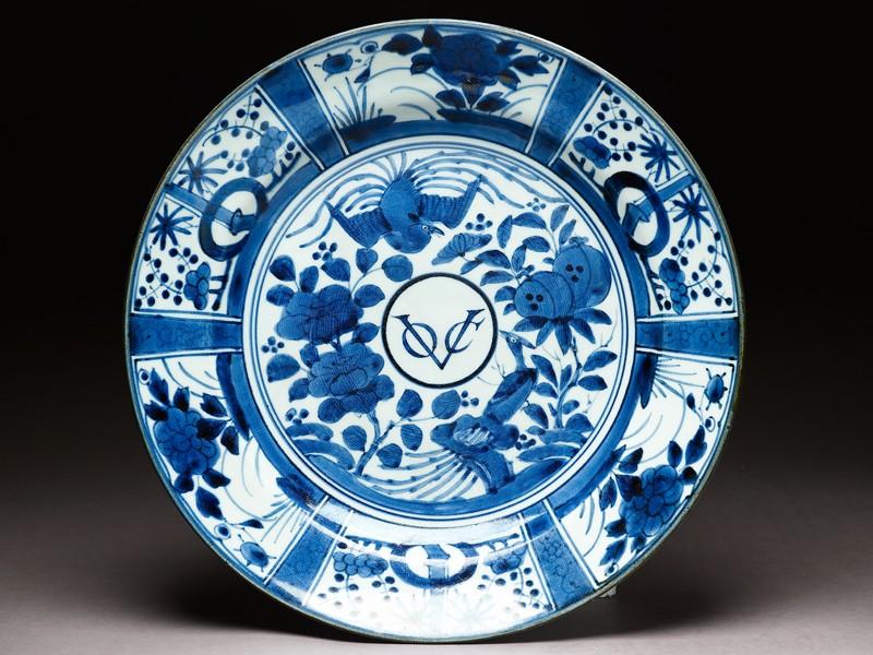 ashmolean  u2212 eastern art online  yousef jameel centre for islamic and asian art