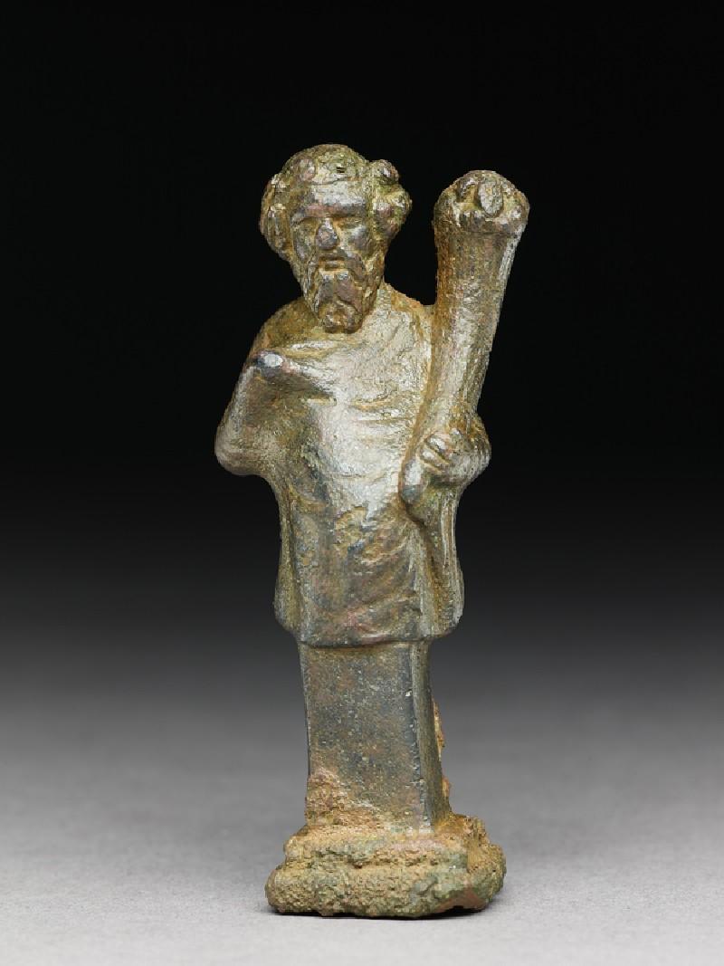 Greek Female Sculpture Ashmolean − Eastern ...