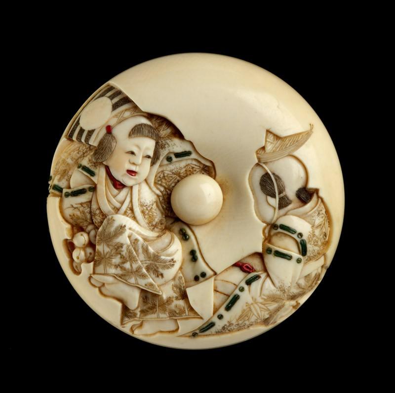 ashmolean  u2212 eastern art online  yousef jameel centre for