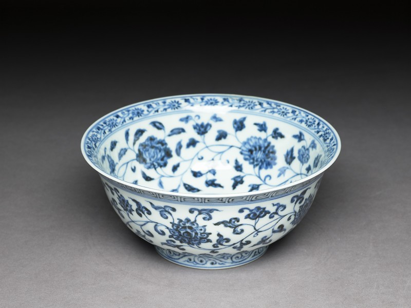 jingdezhen latin singles Chinese influence still inspires ceramic artists  a ceramics artist from jingdezhen shows off designs at an exhibition during the international ceramics festival in july at aberystwyth on.
